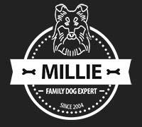 Millie Dog Kft